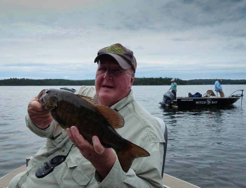 Bob Bass