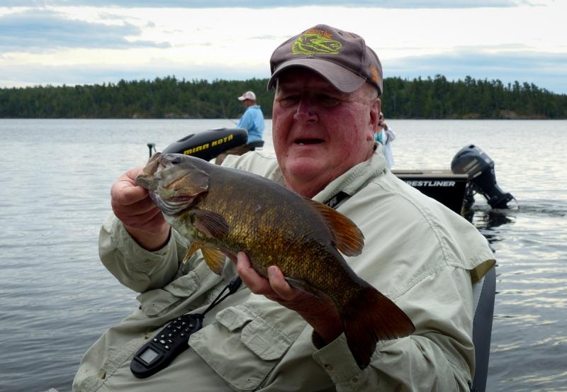 Bob Bass2