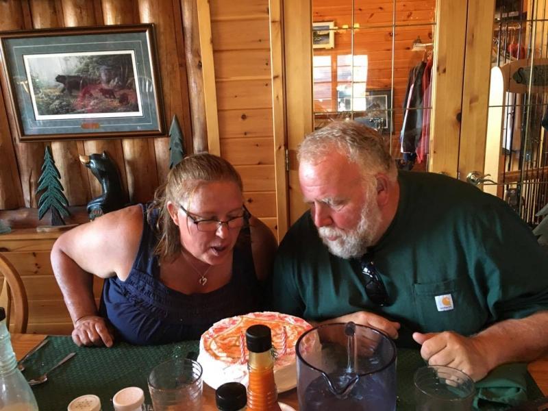 richard and lynn anniversary