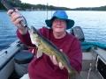 Bob walleye2